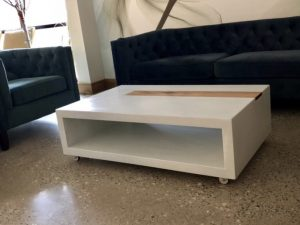 White-Concrete-Furniture